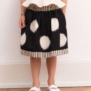 MACARONS Reversible Sara Skirt Limited Edition!
